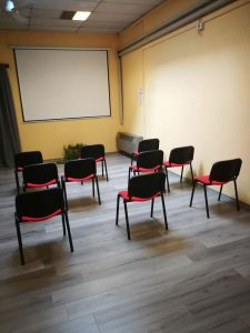 Corsi di Teatro in Francese | Mondoteatro