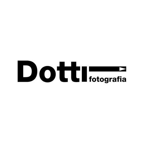 Dotti Fotografia
