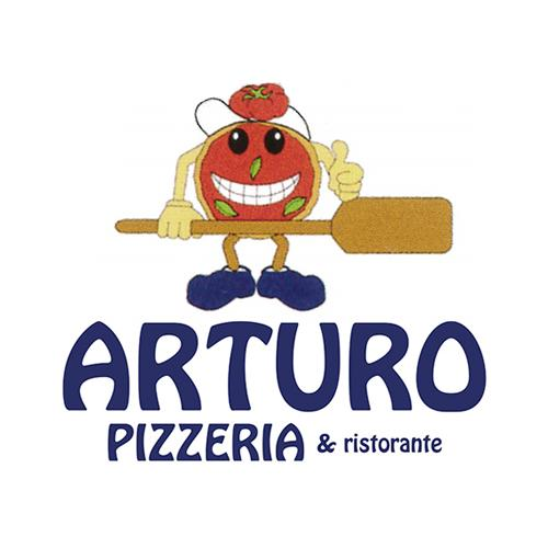 Pizzeria Arturo