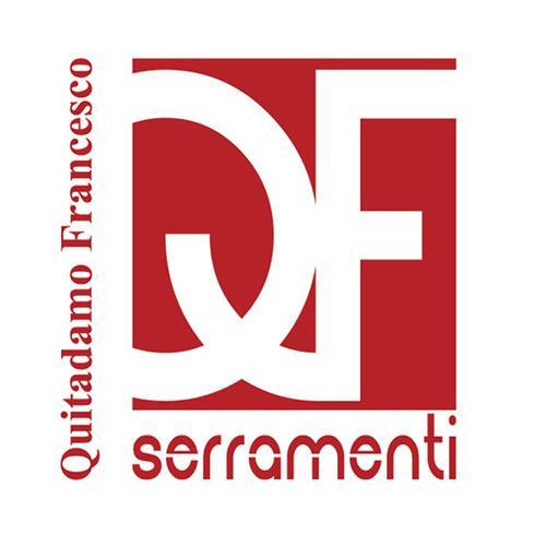 QF Serramenti