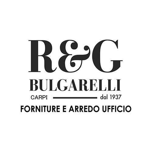 R&G Bulgarelli